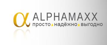 alphamaxx